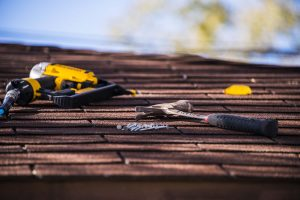 3-tab shingles vs. dimensional shingles