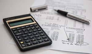 Calculating insurance costs